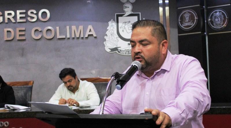 dip-guillermo-toscano-reyes