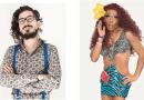 César Enríquez y Atanasio Cadena  realizarán Taller de Teatro en Colima