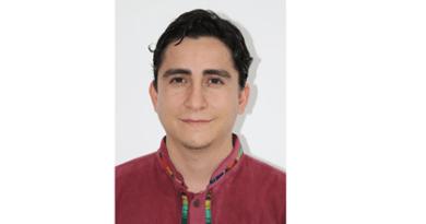 Editoriales contra la 4t–En Opinión de : Vladimir Parra
