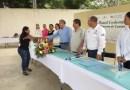 Concluyen cursos impartidos por ICATMI en Coahuayana