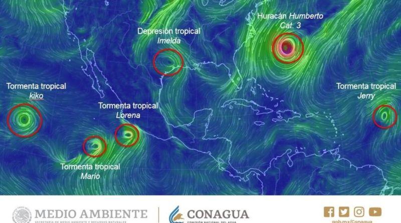 el_mundo_se_llena_ciclones_al_mismo_tiempo_y_aparece_otro_potencial_huracaxn_-jpeg_1834093470