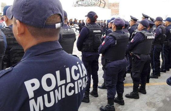 policia-600x400-e1497566180662