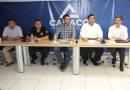 Policía Estatal reforzará patrullajes  en el centro de Colima: SSP