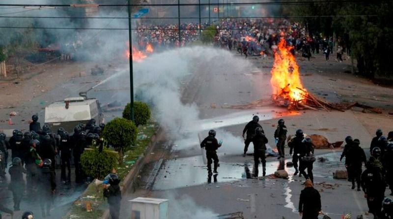 protestas-dejado-decenas-heridos-detenidos_0_42_958_596