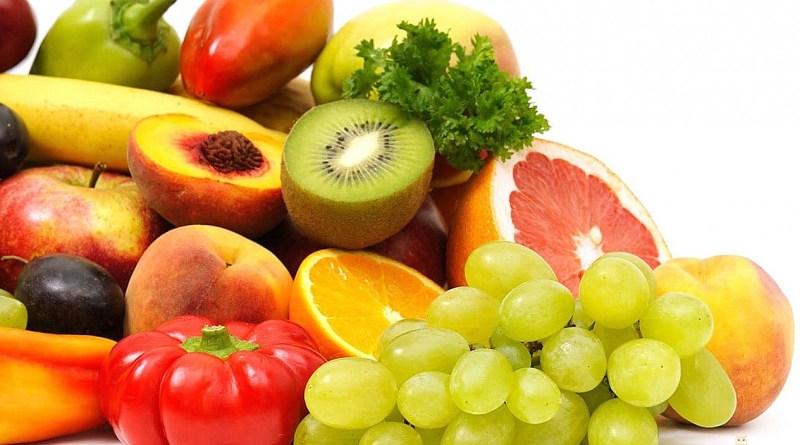 ssybs-frutas-y-verduras-2