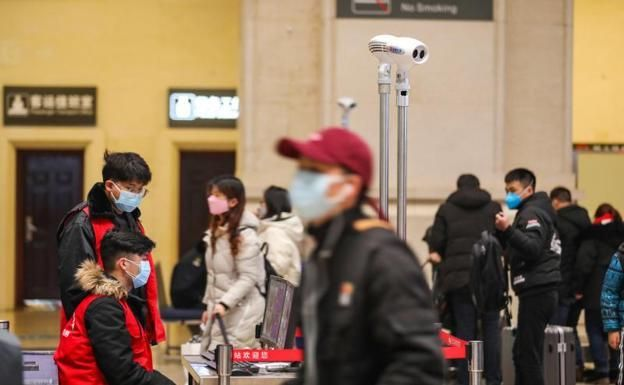 futbol-femenil-china-preolimpico-coronavirus-los-pleyers