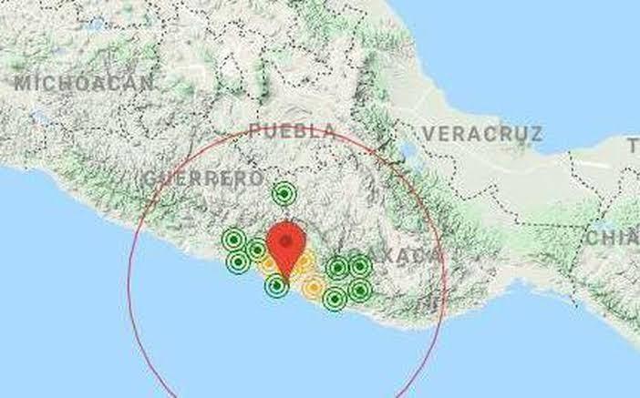 sismo-en-oaxaca