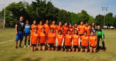 Colima presentará delegación histórica en los Juegos Nacionales Conade 2020