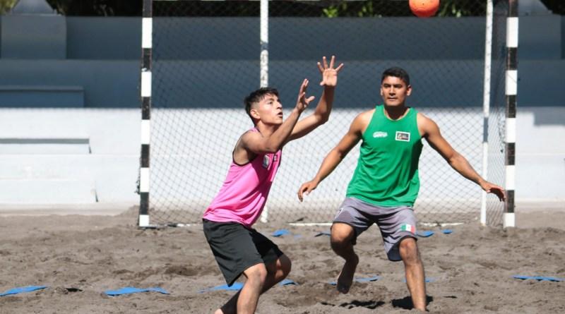incode-handball-1