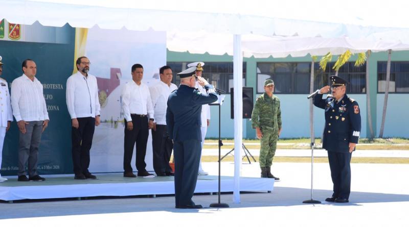 jips-fuerzas-armadas-3
