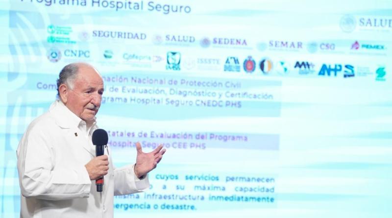 2-dr-felipe-cruz-vega_conferencia-covid-19_230620-1