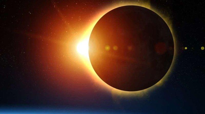 eclipse-1200x675
