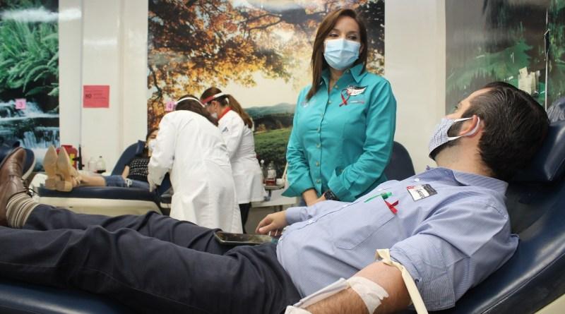 salud_-donacion-voluntaria-de-sangre-2
