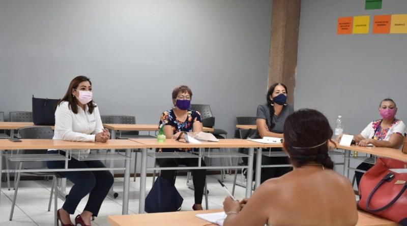 1-mujeres-lideres-de-redes-ciudadanas-por-la-paz-fortalecen-los-temas-de-prevencion