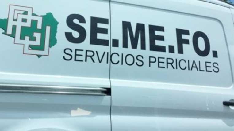 semefo-archivo2-696x469-660x330