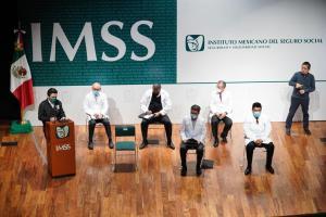 1-conferencia-de-prensa-imss_230920