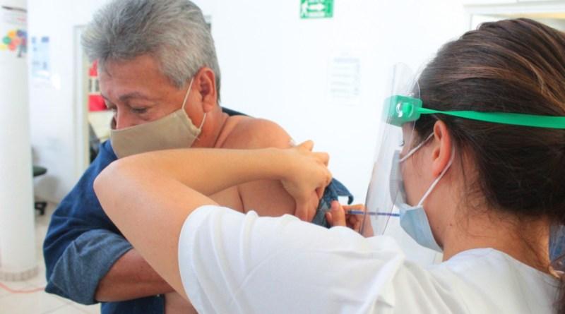arranca-vacunacion-ssybs
