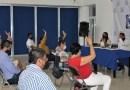 Comisión Permanente del PAN aprueba su Comisión Organizadora Electoral