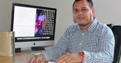 El regreso de Ricardo Anaya Mtro. Abel Palomera Meza