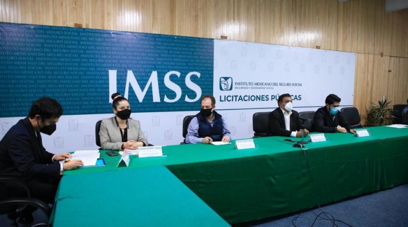 1-licitaciones-publicas-imss