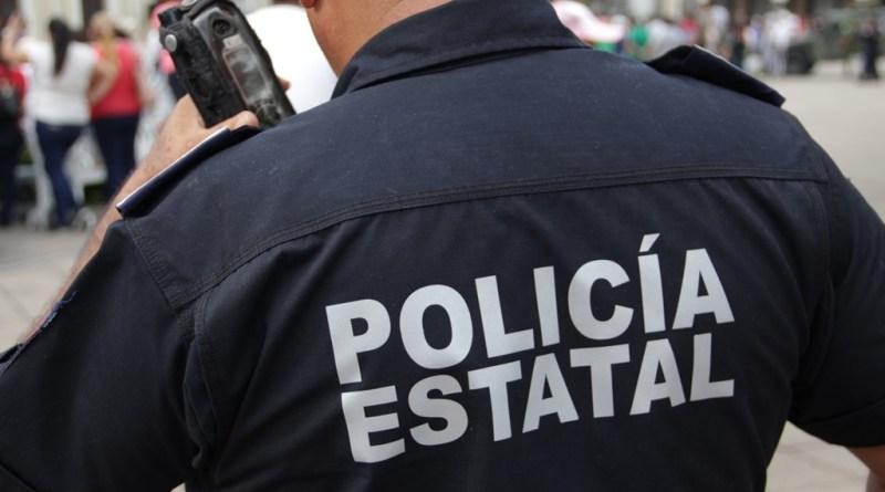 policia-16-2