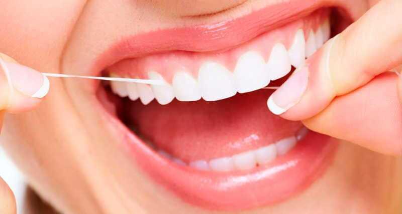 gingivitis-hilo-dental