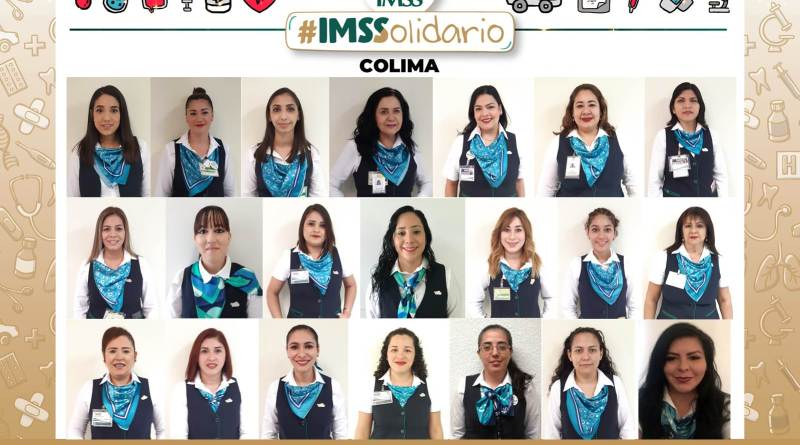imss-boletin-colima-4790
