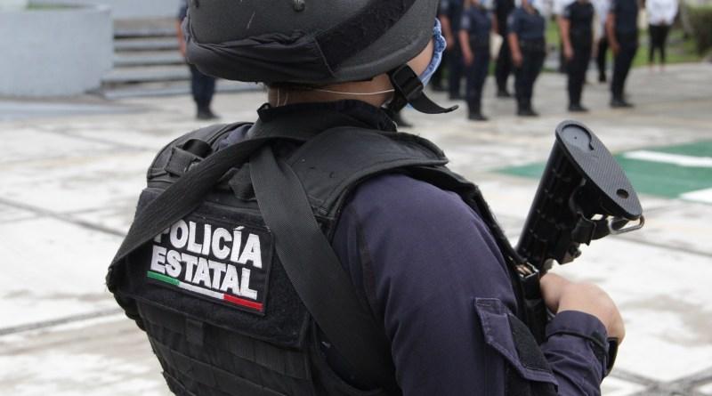 policia-22-1