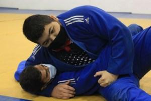 medalla-de-oro_jose-pablo-judo