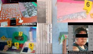 thumbnail_1112-foto-cateo-campos-manzanillo
