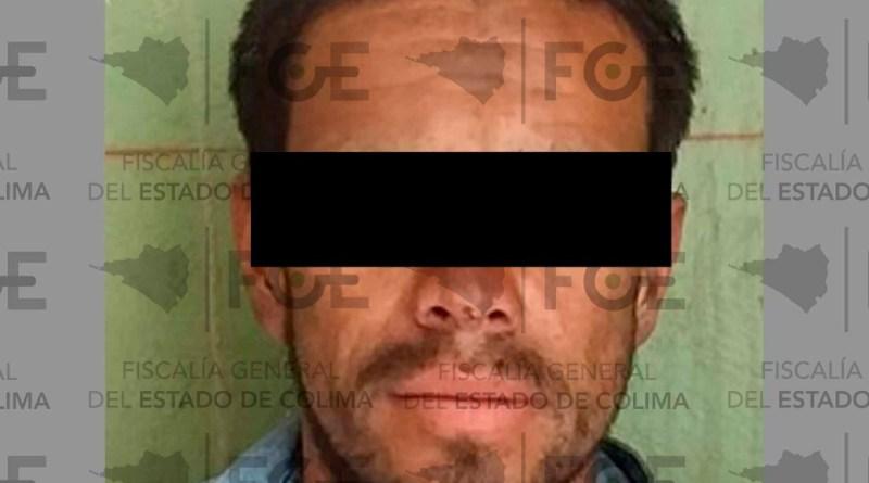 0214 COLABORACIÓN GTO. (1)