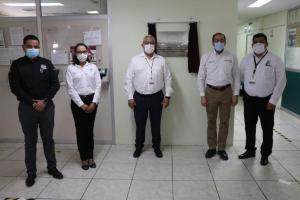 JIPS - Hospital (1)