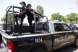 POLICIA 18 (5)