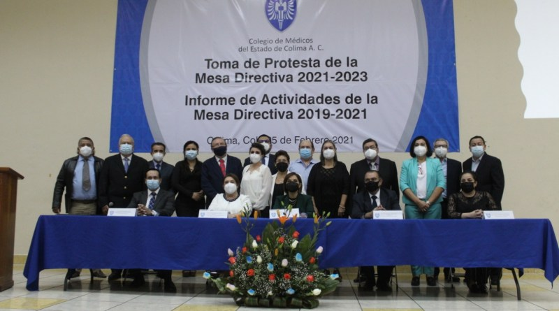 Salud - Colegio (1)