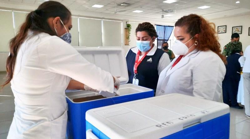 Salud_vacunas1