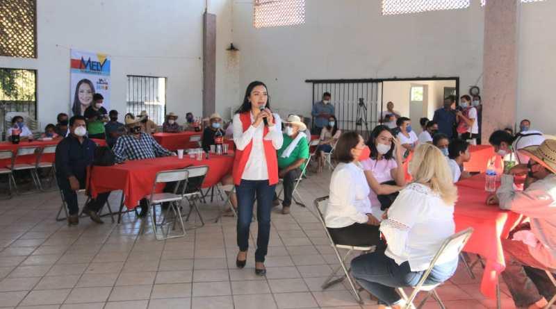 17.03.2021 Coquimatlán (1)