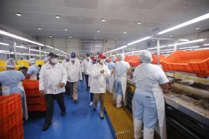 20.03.2021 Mely Manzanillo Canirac - Marindustrias (1)