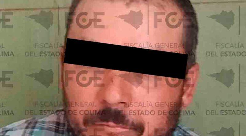 FOTO- 0313 O de A Secuestro Jala