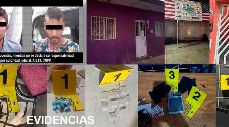FOTO- 0326 CATEOS VDA, TECOMÁN Y MZO