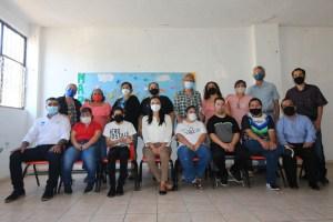 08.04.2021 Mely Organizaciones Civiles (8)