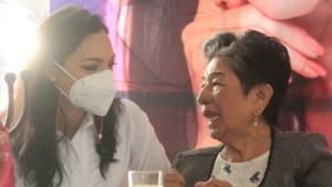 24.04.2021 Mely Enfermeras (1)