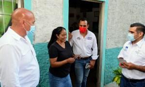 Campaña Felipe Michel - Comala (4)