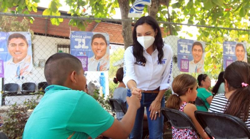 10.05.2021 Mely Manzanillo (8)