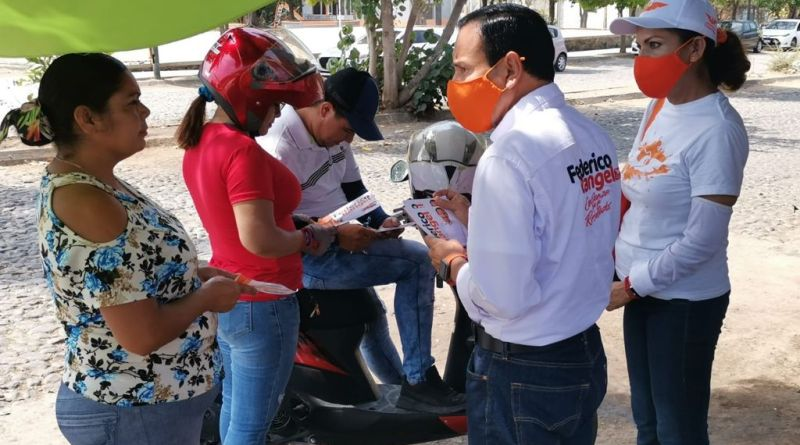 16 de mayo Federico Rangel (5)