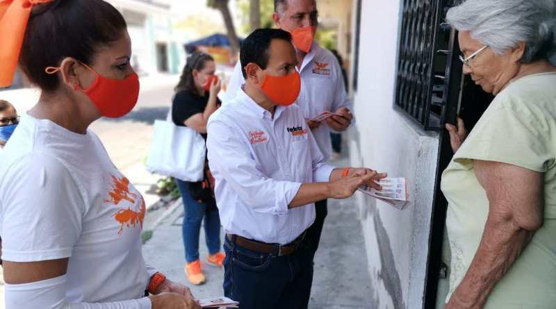28 de abril Federico Rangel (1)