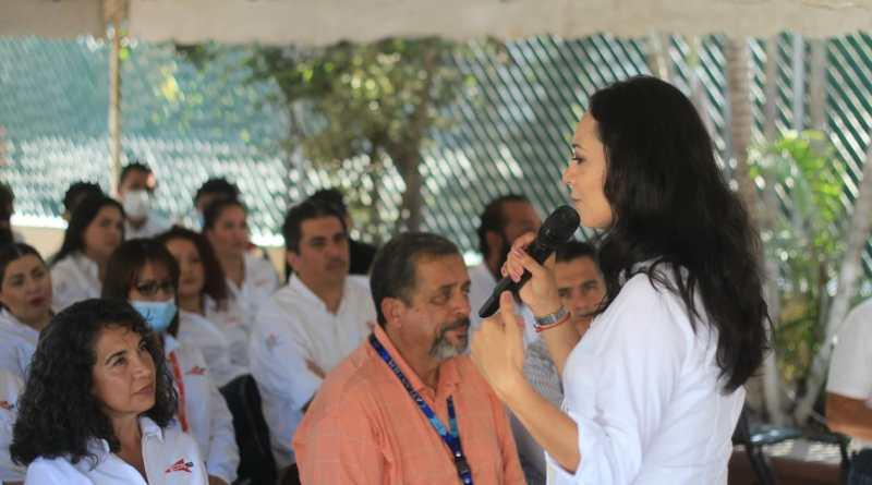 30.04.2021 Mely Empresas Manzanillo (9)