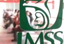 Llama IMSS Colima a estudiantes a registrarse en la clínica que les corresponde