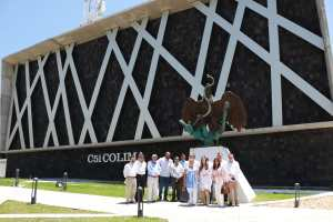 Palacio y C5i (2)