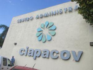 CIAPACOV