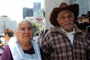 adulto-mayor-mexico